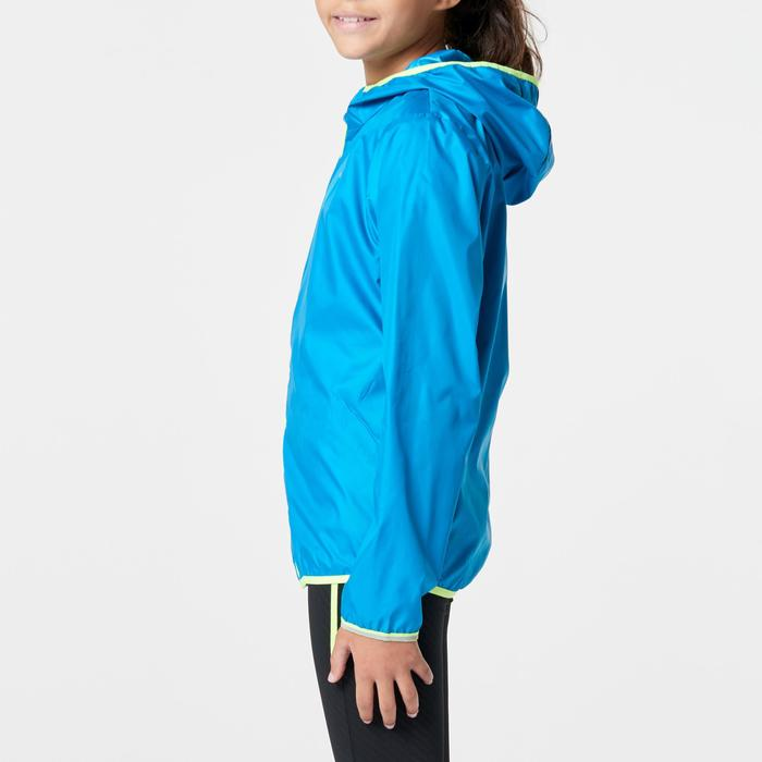 COUPE VENT RUNNING ENFANT RUN WIND - 1262946