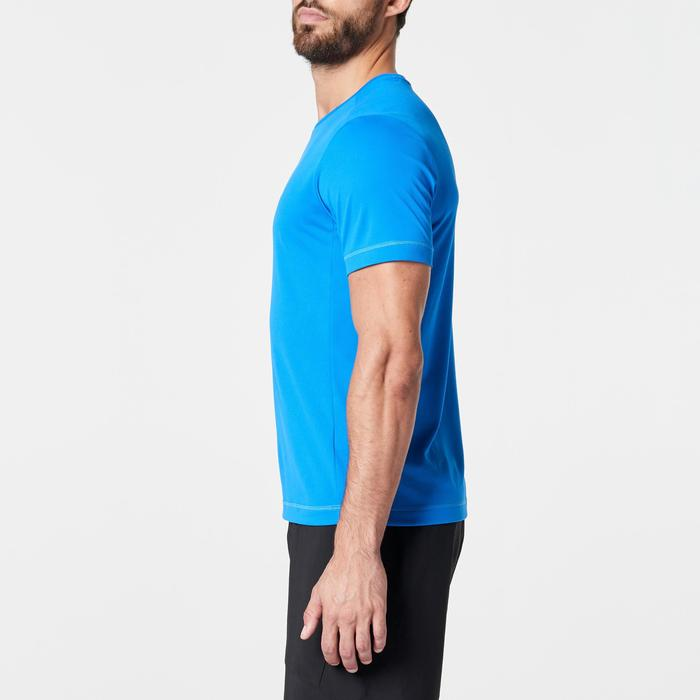 T SHIRT RUNNING HOMME RUN DRY - 1262961