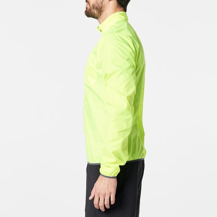 VESTE RUNNING HOMME RUN WIND - 1262993