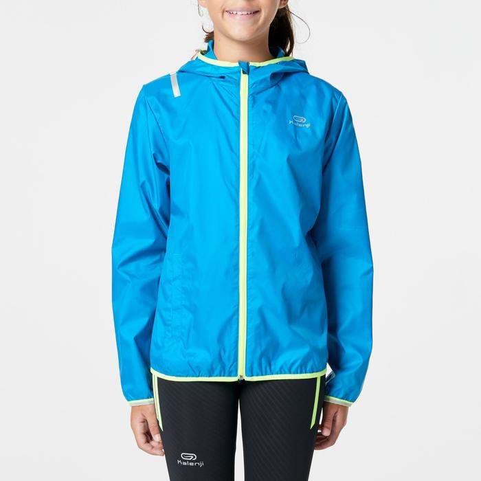 COUPE VENT RUNNING ENFANT RUN WIND - 1263037