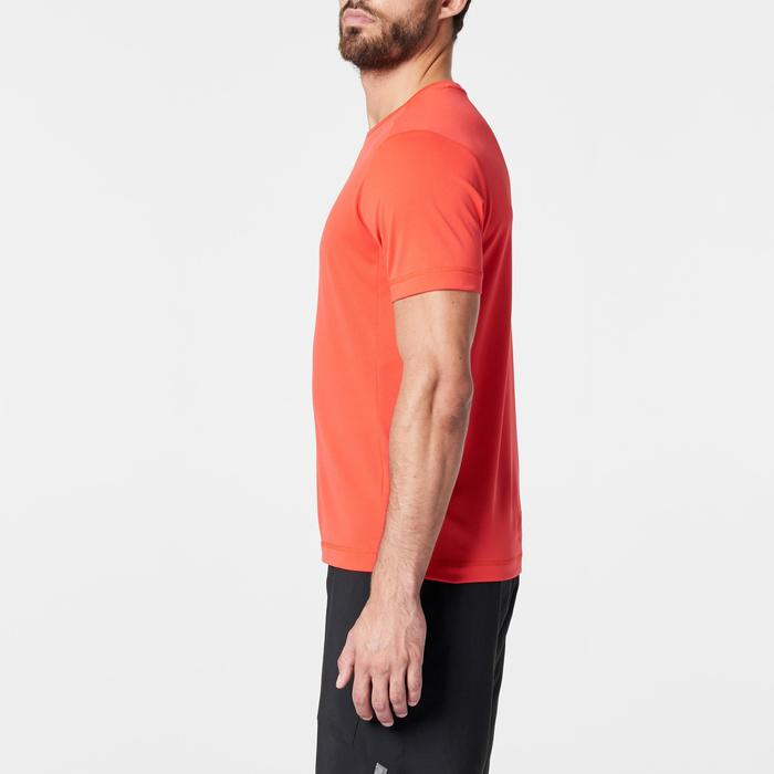 T SHIRT RUNNING HOMME RUN DRY - 1263052