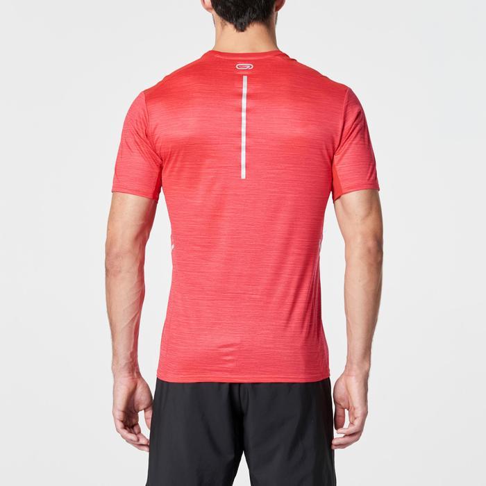TEE SHIRT RUNNING HOMME RUN DRY+ - 1263054