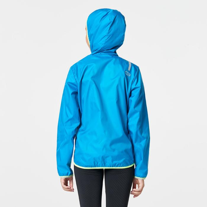 COUPE VENT RUNNING ENFANT RUN WIND - 1263098