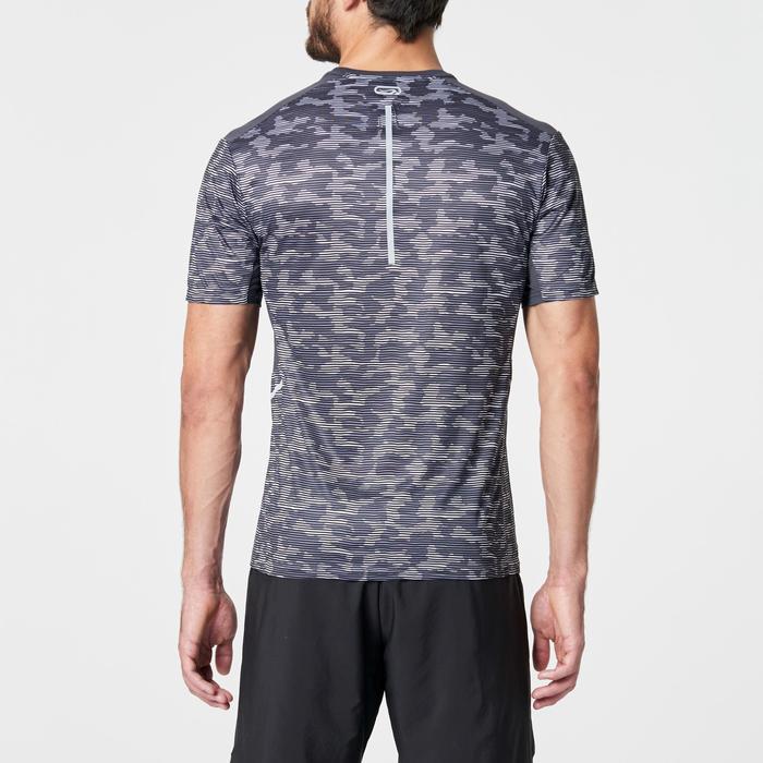 TEE SHIRT RUNNING HOMME RUN DRY+ - 1263099