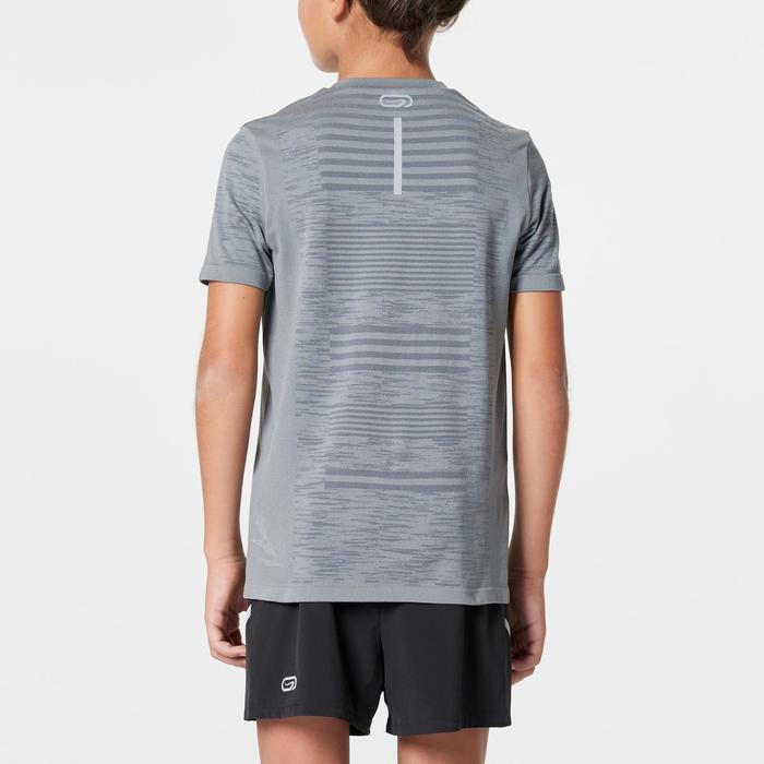 Tee Shirt ATHLETISME enfant KIPRUN CARE - 1263123