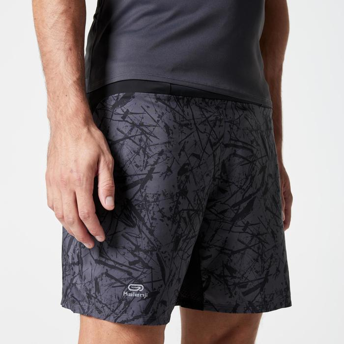 Baggy short trail running homme - 1263267