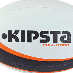 Rugbybal Full H 300 maat 5 - 126348