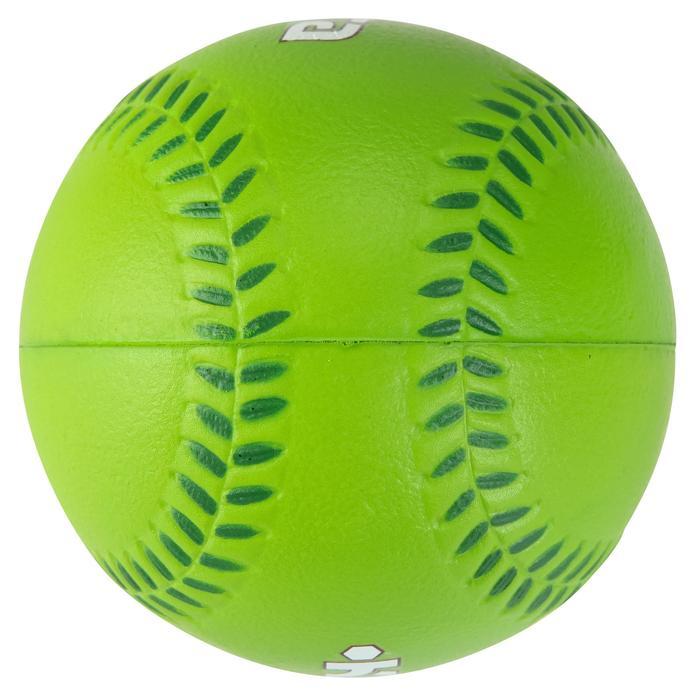 Balle de Baseball Big Hit - 126349