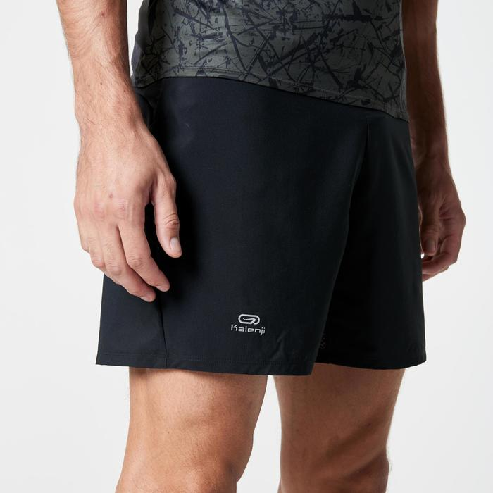 Baggy short trail running homme - 1263515
