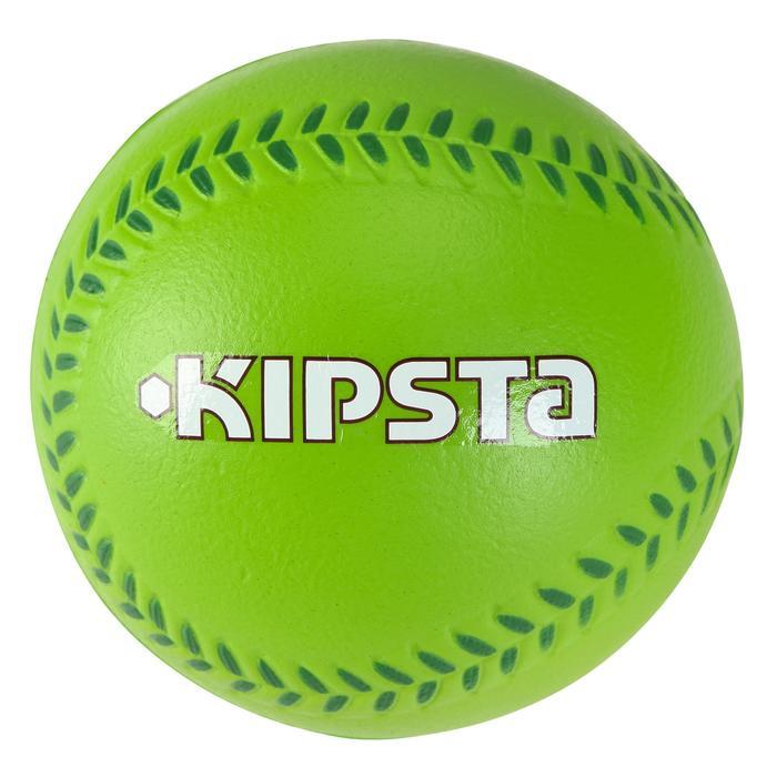 Balle de Baseball Big Hit - 126352