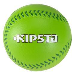 Baseball Big Hit