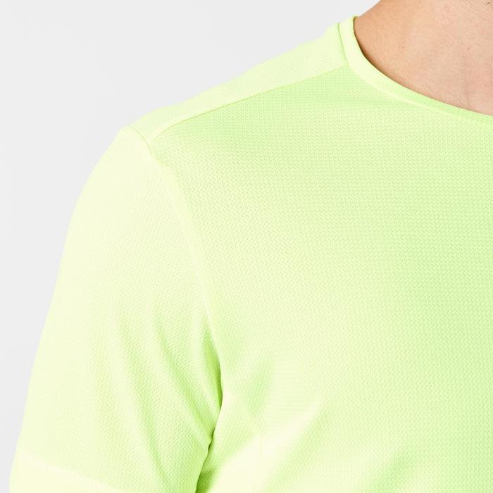 T SHIRT RUNNING HOMME RUN DRY - 1263551