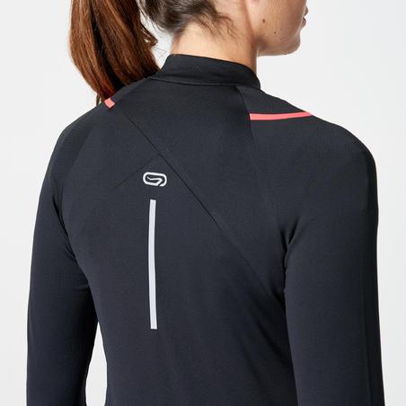 Run Dry Running Vest – Women
