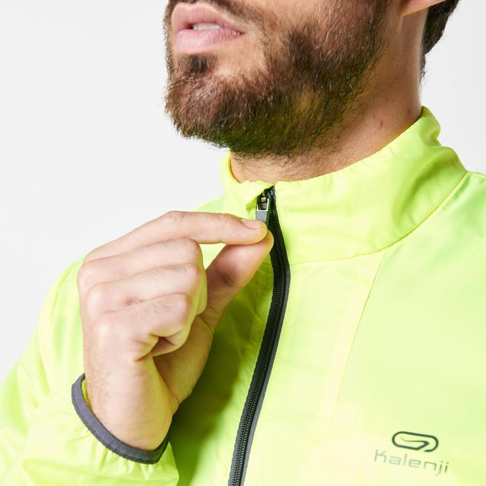 VESTE RUNNING HOMME RUN WIND - 1263967