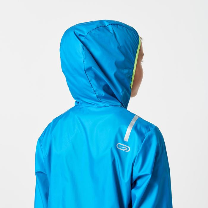 COUPE VENT RUNNING ENFANT RUN WIND - 1263969