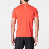 Run Dry Running T-Shirt – Men