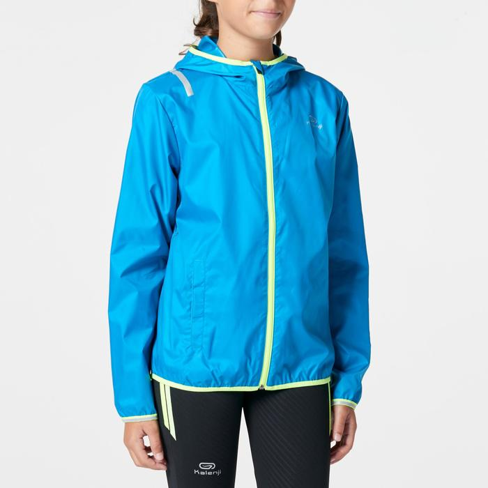 COUPE VENT RUNNING ENFANT RUN WIND - 1264235