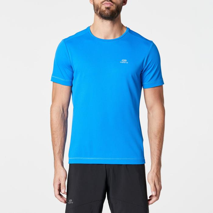 T SHIRT RUNNING HOMME RUN DRY - 1264252