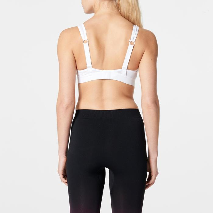 SOUTIEN GORGE RUNNING SUPPORT FIRST - 1264318