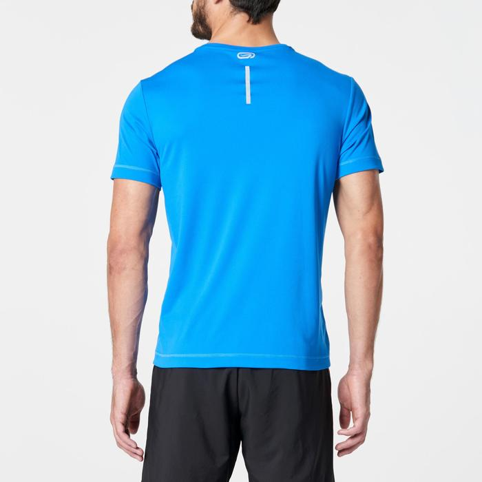 T SHIRT RUNNING HOMME RUN DRY - 1264326