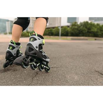 Roller fitness enfant FIT3 JR - 1264423