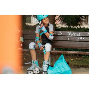 Roller fitness enfant FIT3 JR - 1264433