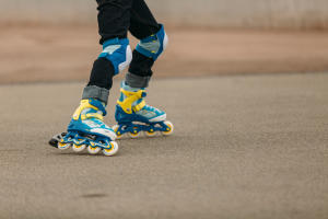spv patins trotinete skate oxelo