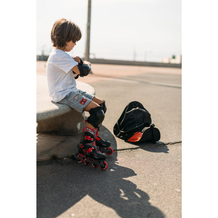 roller enfant PLAY 5 - 1264552