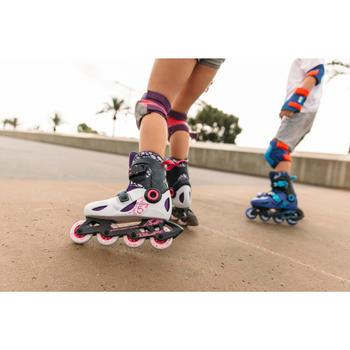 roller enfant PLAY 5 - 1264560