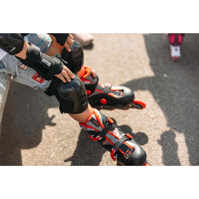 roller enfant PLAY 5 - 1264561