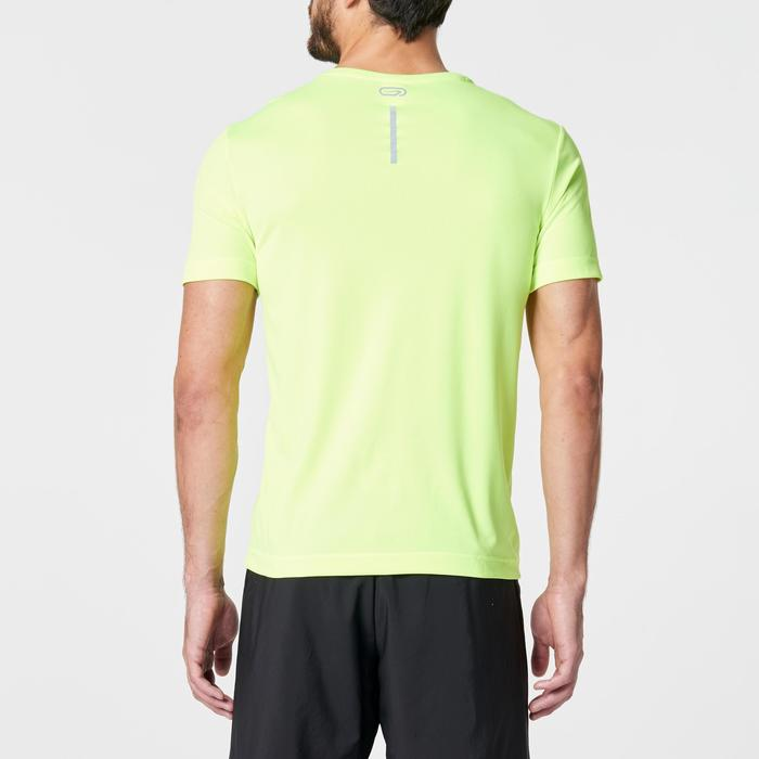 T SHIRT RUNNING HOMME RUN DRY - 1264653