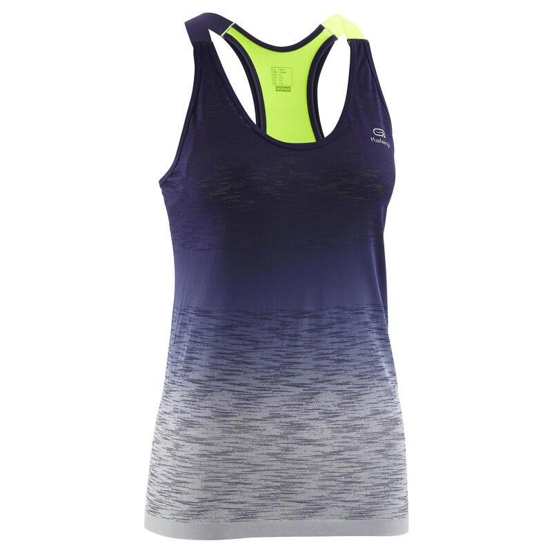 Vêtements running femme