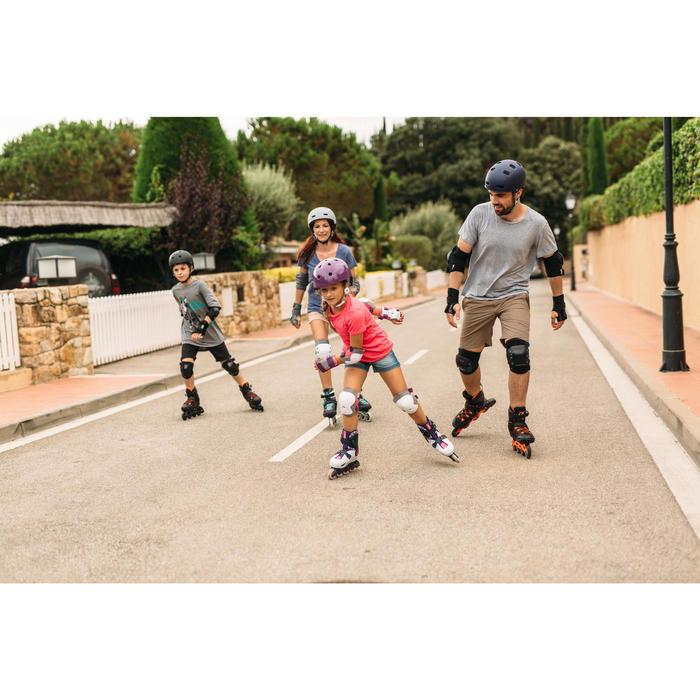 roller enfant PLAY 5 - 1264774