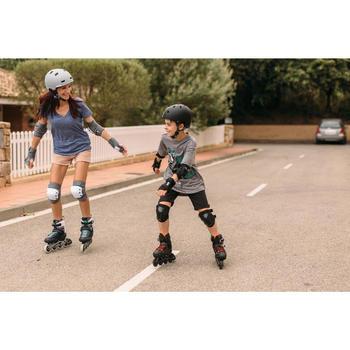 Roller fitness enfant FIT3 JR - 1264779