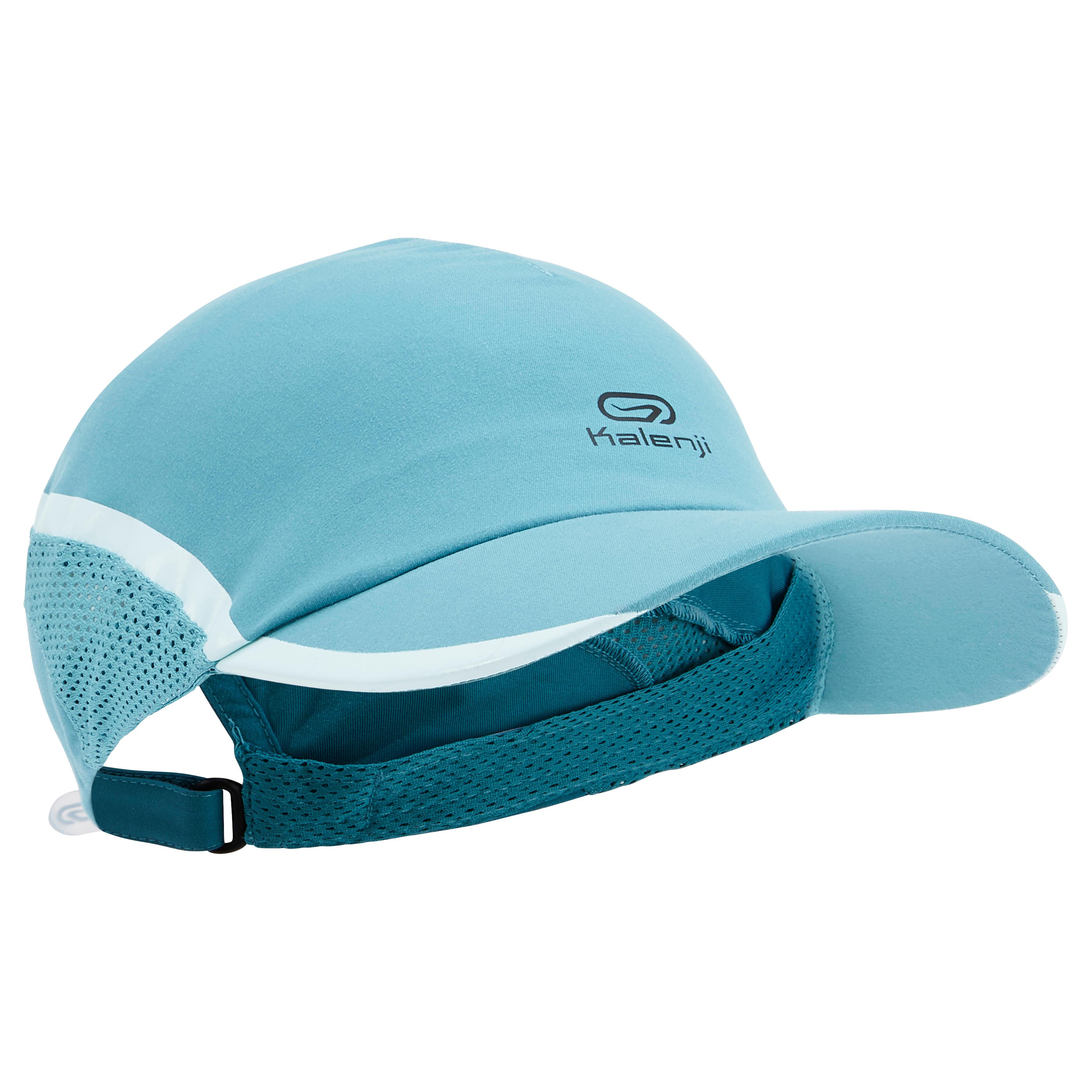 Women's Running Cap...