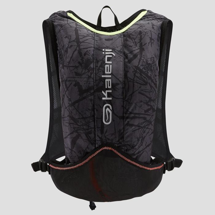 Trail Running 5 L Bag - black