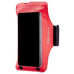 智慧型手機臂套 16 - 黑色