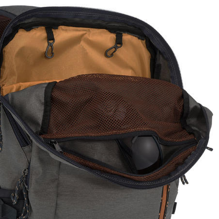 NH500 Hiking Backpack 20 L