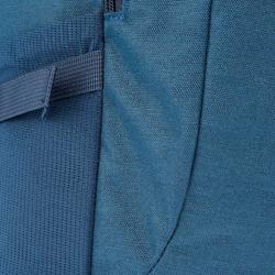 Wandelrugzak NH500 20 liter blauw