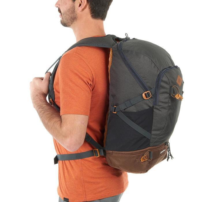 Sac à dos N-Hiking 30 litres - 1264931