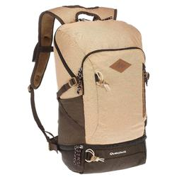NH500 30-L BACKPACK – CURRY YELLOW