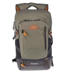 NH500 30L Country Walking Backpack - Khaki