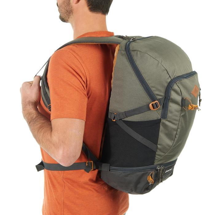 Sac à dos N-Hiking 30 litres - 1264952