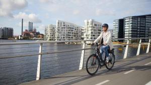 Alles wat je moet weten over je e-bike