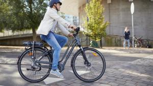 WEB_dsk,mob,tab_sadvi_int_TCI_2018_URBAN CYCLING[8379382]conseils reglementation velo