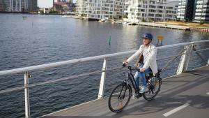 WEB_dsk,mob,tab_sadvi_int_TCI_2018_URBAN CYCLING[8379382]tips elektrische fiets haast moeiteloos door de stad