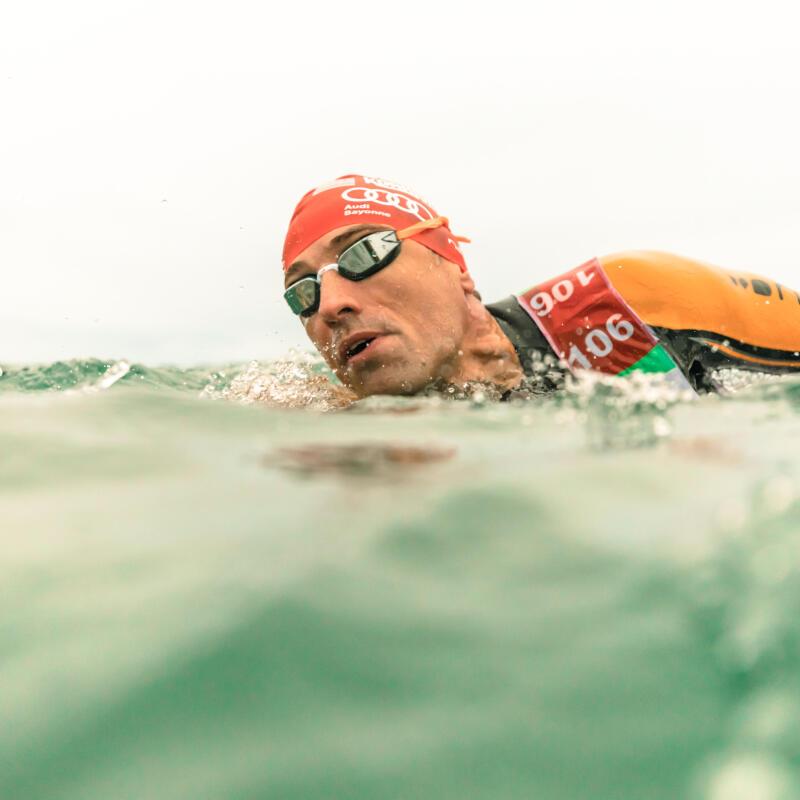 respirer-et-s-orienter-en-natation-eau-libre
