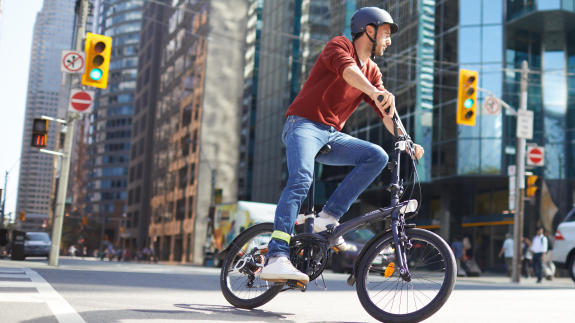 fiets-stad-heren-kruispunt