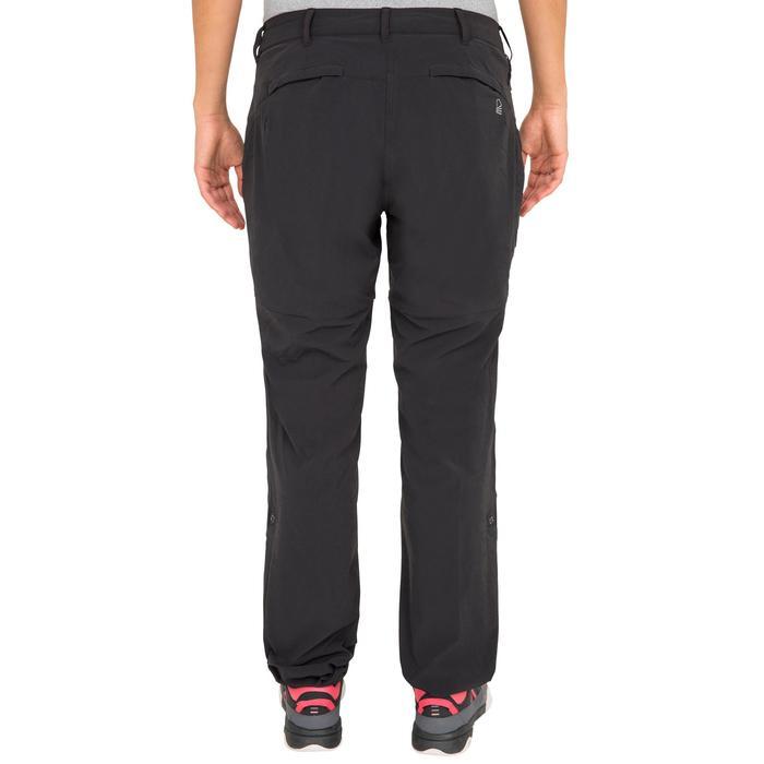 Pantalon Bateau Race Femme - 1265638