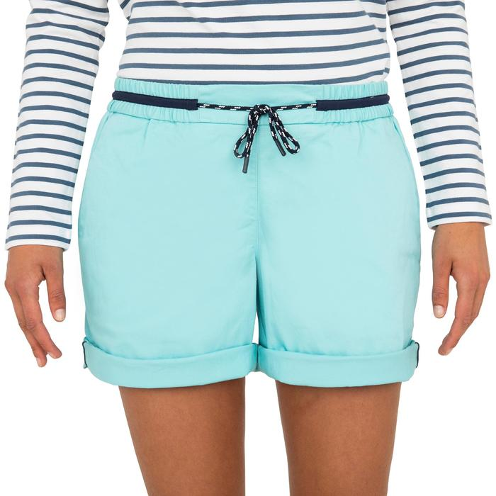 Segelshorts Adventure 100 Damen Creon